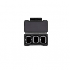 Набор оптических фильтров DJI Mavic Air 2 ND Filters Set (ND16/64/256)