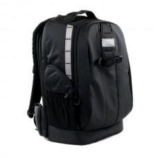 PolarPro Рюкзак для квадрокоптеров и фототехники Drone Trekker (DK1)