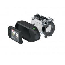 Экшн камера Drift Ghost 4K MC + (LCD дисплей + водонепроницаемый бокс) 10-010-MC