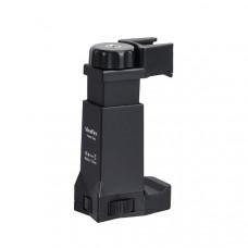 Держатель для смартфона  Viewflex VF-H1
