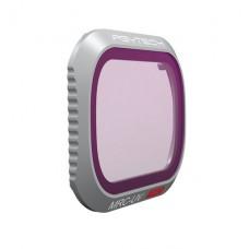 Фильтр UV для Mavic 2 PRO  , PGYTECH P-HAH-012