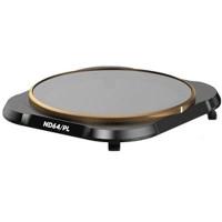 Фильтр PolarPro  для DjI Mavic 2 Pro ND64/PL , M2P-CS-ND64/PL