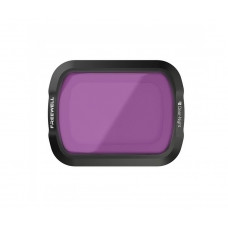 Фильтр Freewell для DJI Osmo Pocket 2 Night Vision Filter FW-OP-NV