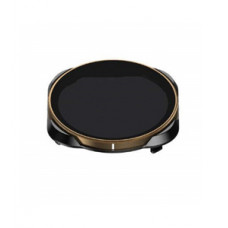 Фильтр PolarPro для DJI Mavic 2 PRO ND16/PL, M2P-CS-ND16/PL