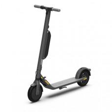 Электросамокат Ninebot KickScooter E45 10200mAh