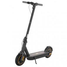 Электросамокат Ninebot KickScooter Max G30 15300mAh