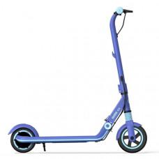 Электросамокат Ninebot KickScooter Zing E8 2550mAh