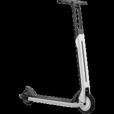 Электросамокат Ninebot Kickscooter Air T15