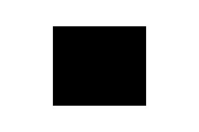 Электросамокаты