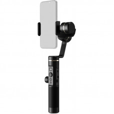 FeiyuTech SPG 2 трёхосевой электронный стедикам для смартфона