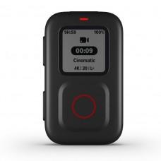 Пульт GoPro The Remote HERO9 / HERO8 / MAX (ARMTE-003)