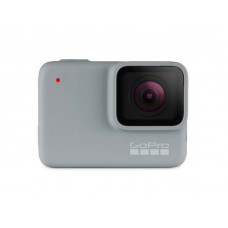 GoPro HERO7 White (CHDHB-601-LE)