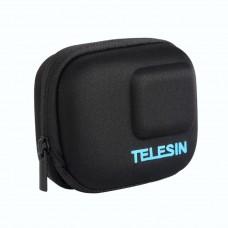 Мини кейс для камеры, Telesin GP-CPB-001