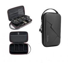 Защитный кейс Telesin Carry Case увеличенный (GP-PRC-278-02)