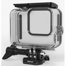 Подводный бокс Ulanzi для GoPro 8 Black (G8-1)