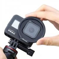 Адаптер для светофильтров ULANZI G8-6 GoPro 8 52mm
