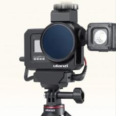 Металическая рамка ULANZI G8-5 для GoPro 8