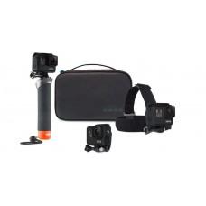 Набор аксессуаров GoPro Adventure  Kit, GoPro AKTES-001