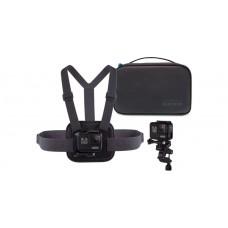 Набор аксессуаров GoPro Sport Kit, GoPro AKTAC-001