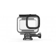 Водонепроницаемый бокс для камеры HERO8 GoPro Dive Housing (AJDIV-001)