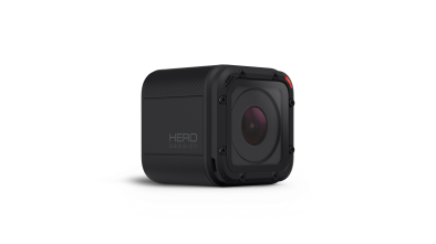 GoPro HERO Session (CHDHS-102)