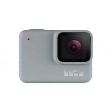 GoPro HERO7 White (CHDHB-601-LE)