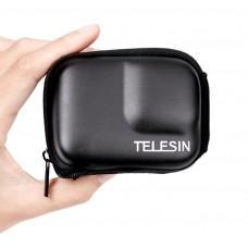 Кейс Telesin EVA для GoPro Hero 9 GP-CPB-901