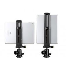 Ulanzi крепление для iPad Pro Mini Air
