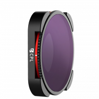 Фильтр Freewell для Gopro Hero 9 Circular Polarizer CPL FW-H9B-CPL