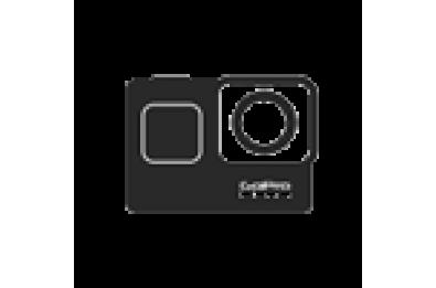 Аренда видеокамер GoPro