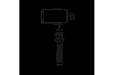 Электронные стедикамы для телефонов