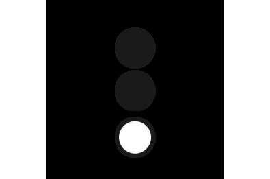Светофильтры