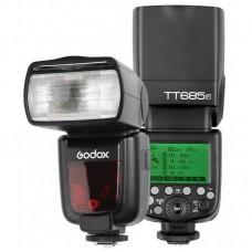 Фотовспышка Godox ThinkLite TT685F TTL для Fujifilm