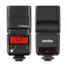 Фотовспышка Godox Ving V350S TTL для Sony