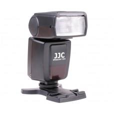 JJC SF33 Вспышка для всех фотокамер
