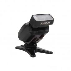 Фотовспышка Viltrox JY-610N II для Nikon