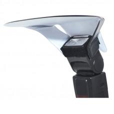 JJC Kiora KODF3 универсальный рассеиватель для вспышки