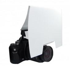JJC PD-1 Рассеиватель для встроенной вспышки зеркального фотоаппарата