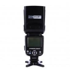 Фотовспышка SpeedLite FK910 (аналог Nikon SB-910)