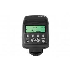 VILTROX JY-610II Фотовспышка (Sony Canon Nikon Pentax Olympus)