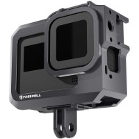 Защитная рамка Freewell для GoPro Hero 9 Metal Protective cage