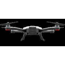 Аренда квадрокоптера GoPro Karma Drone