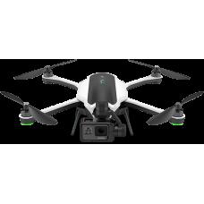 Квадрокоптер GoPro Karma Drone с камерой Gopro hero 5 black