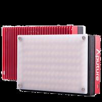 Осветитель Aputure AL-MX LED (3200-5600К)
