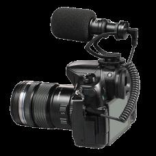 Микрофон CoMica CVM-VM10II (v.2 2019)