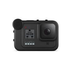 Медиамодуль  для GoPro HERO8 Media Mod (AJFMD-001)
