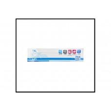 JJC CL-A16  APS-C Frame Sensor Cleaner 1шт.в пакете