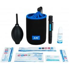 JJC CL-PRO1 набор для чистки