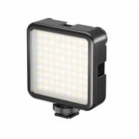 Внешний свет VIJIM VL81 Mini LED Video Light with Double color temperature lamp beads 2146