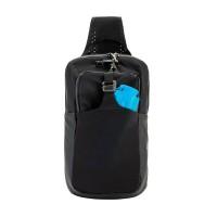 Сумка Pacsafe Venturesafe X sling pack